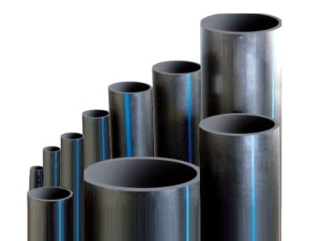 HDPE Pipes Manufacturers and Suppliers